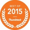 Best of 2015 - Thumbtack.com