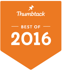 best-of-2016_v2